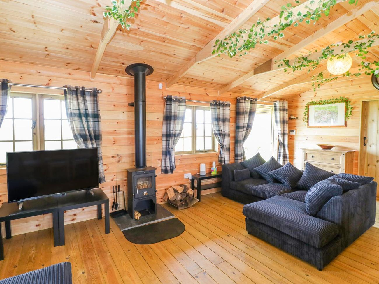 holiday home rental  in Dorset and Evershot